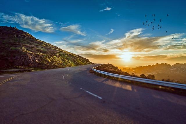 Jak przetrwać podróże służbowe?