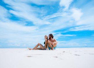 Gdzie warto pojechać na wakacje we wrześniu?