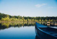 Gdzie pojechać na długi weekend?