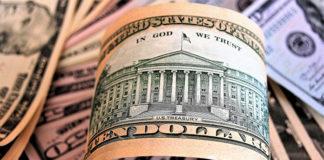 Jak przebiega wymiana walut w Warszawie?