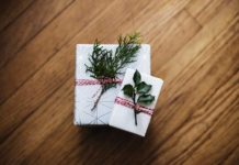 Pomysły na prezent na przeprosiny