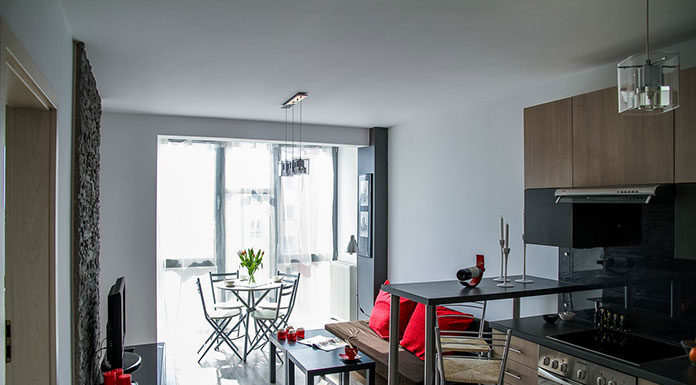 Ceny apartamentów w Zakopanem