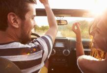 Wypożycz samochód w Toruniu
