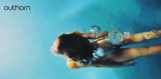 Pływanie w wodach otwartych