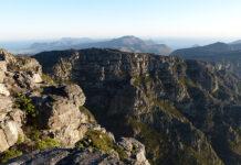 Ciekawe szlaki w górach stołowych