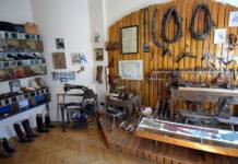 Muzea Wrocławskie